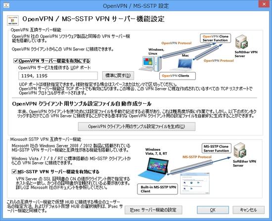 ss1.2.jpg