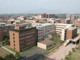 campus02.jpg