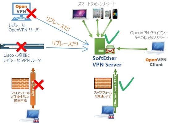 7_replace.jpg