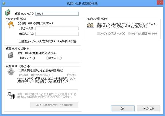ss2.1_1.jpg